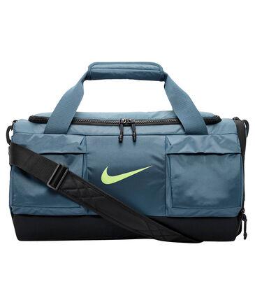 "Nike - Sporttasche ""Vapor Power"""