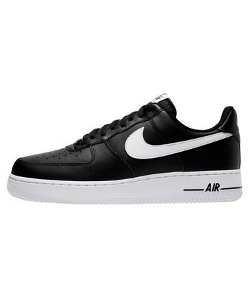 "Nike - Herren Sneaker ""Air Force 1 07"""