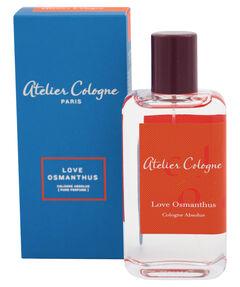 """entspr. 119,90 Euro/100 ml - Inhalt: 100 ml Parfum """"Love Osmanthus"""""""
