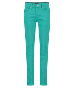 "Jungen Jeans ""Scanton"" Slim Fit"