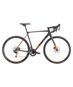 "Cyclo Crosser / Gravelbike ""Cross Race C:62 Pro"""