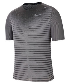 "Herren T-Shirt ""TechKnit Future Fast"""