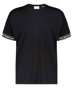 """Herren T-Shirt """"Teslow"""""""