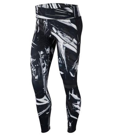 "Nike - Damen Lauftights ""Epic Lux"""