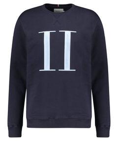 """Herren Sweatshirt """"Encore"""""""
