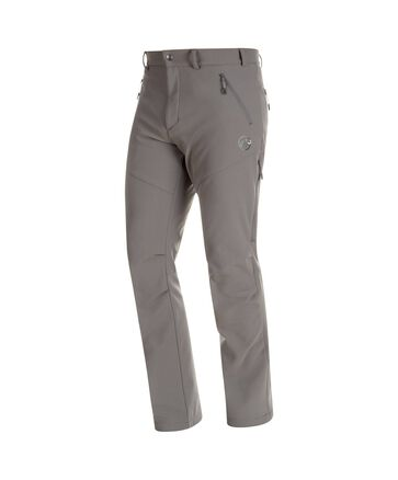 "Mammut - Herren Wanderhose ""Winter Hiking SO Pants Men"""