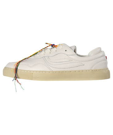 "Genesis - Herren Sneaker ""G-Soley Tumbled"""