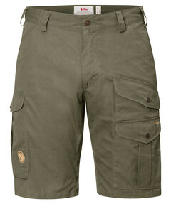 "Herren Outdoor-Shorts ""Barents Pro"""