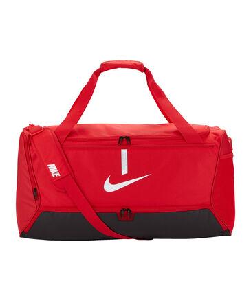 Nike - Sporttasche