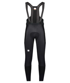"Herren Radträgerhose ""Supergiara BibTight"""