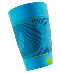 "Oberschenkelbandage ""Sports Compression Sleeves Upper Leg"""