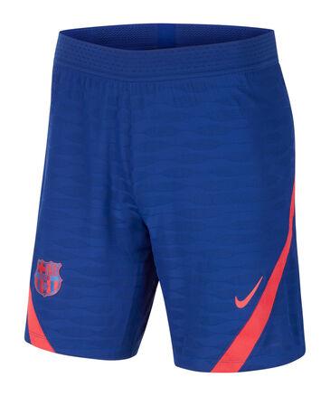 """Nike - Damen und Herren Shorts """"FC Barcelona"""""""