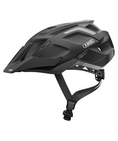 "Herren Mountainbike-Helm ""MountK"""