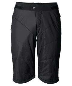 "Herren Mountainbike-Shorts ""Men's Minaki Shorts II"""