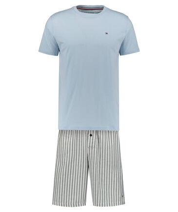 Tommy Hilfiger - Herren Schlafanzug
