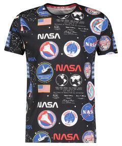 "Herren T-Shirt ""Nasa AOP"""