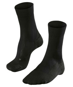 "Damen Golfsocken ""GO 2"""