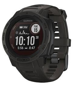 "Multisport GPS-Smartwatch ""Instinct Solar"""