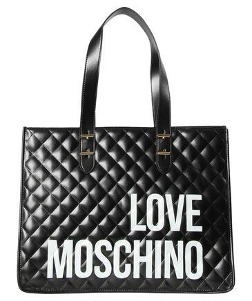 Love Moschino - Damen Shopper