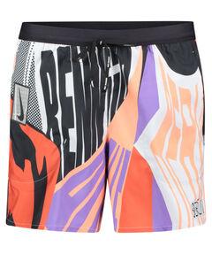 "Herren Shorts ""Flex Stride Berlin"""
