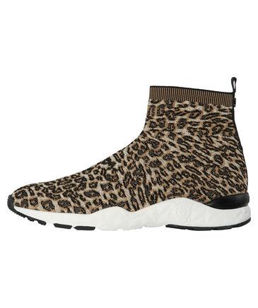 Marc Cain - Damen Strick-Sneaker