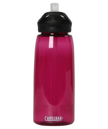 """Camelbak - Trinkflasche """"Eddy+"""""""
