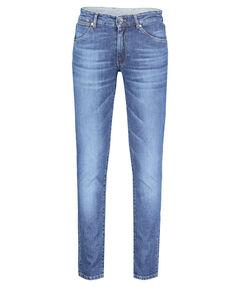 "Herren Jeans ""Swing"" Super Slim Fit"