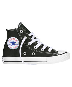 Kinder Sneaker Chuck Taylor All Star