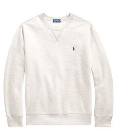f8454c23220321 Polo Ralph Lauren Kids - engelhorn fashion