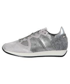 """Damen Sneaker """"Monaco"""""""