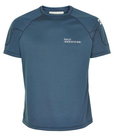 "Halo - Herren T-Shirt ""Halo Tech Tee"""