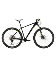 "Mountainbike ""Reaction Pro"""