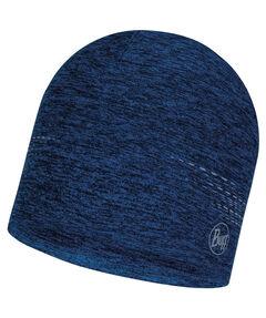 "Herren Mütze ""Dryflax Hat"""