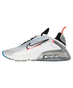 Herren Sneaker Air Max 2090