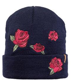 """Damen Mütze """"Orelis Beanie"""""""