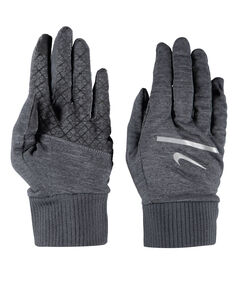 "Herren Lauf-Handschuhe ""Heathered Sphere"""