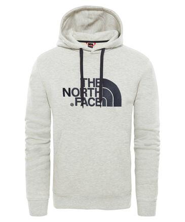 "The North Face - Herren Kapuzensweatshirt ""Drew Peak"""