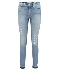 "Damen Jeans ""Como"" Jegging Fit"