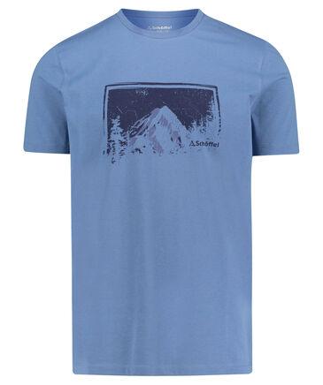 """Schöffel - Herren Outdoor-T-Shirt """"Naeba M"""""""