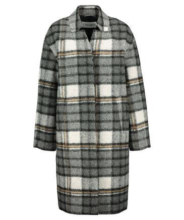 Marc O´Polo Denim - Damen Mantel