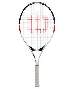 "Kinder Tennisschläger ""Roland Garros JR 19"""