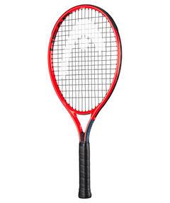 "Kinder Tennisschläger ""Radical Jr. 21"" - besaitet"