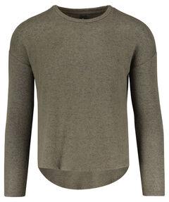 """Damen Shirt """"SC-Biara 9"""" Langarm"""