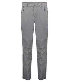 "Herren Hose ""Hiking Pants"""
