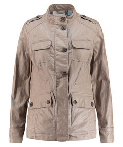 Damen Fieldjacket