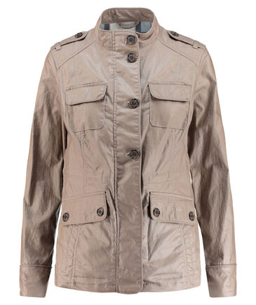 Barbour - Damen Fieldjacket