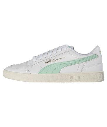 Puma - Damen Sneaker