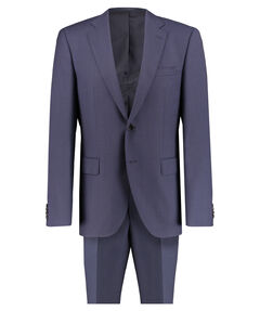 """Herren Anzug """"Jackson/Lenon2"""" Regular Fit zweiteilig"""