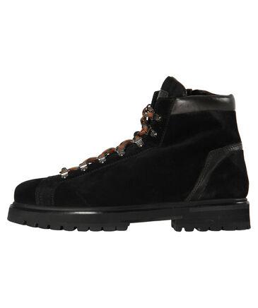 Santoni - Herren Boots