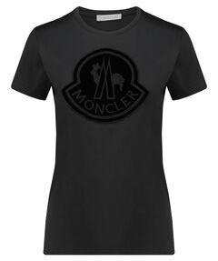 "Damen T-Shirt ""Girocollo"""